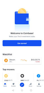 View, monitor and search bitcoin ownership and wallet balance by name, bitcoin address, email address, url or keyword. Where Is My Coinbase Crypto Address Coinbase Help