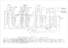 wire stove outlet diagram utahsaturnspecialist com wire stove outlet diagram 3 wire stove diagram diagram wiring diagram prong stove schematic wiring 4