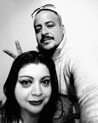 MY 600 LB LIFE Karina Garcia, Lupe Donovan's husband Gilbert 'working out'  together