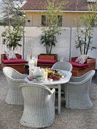 62 Best Outdoor Furniture Images On Pinterest  Outdoor Furniture Cape May Outdoor Furniture