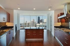 3 bedroom condos. trump tower chicago 3-bedroom condos for sale 3 bedroom