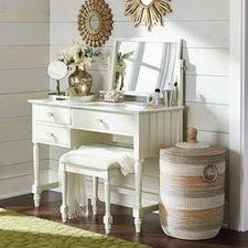 Pier One Bedroom Furniture On In 1 Imports 10 Simple
