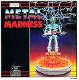 Metal Madness, Vol. 2