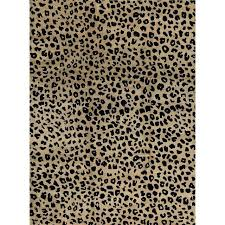 animal print rug 323480 p1358944return furniture