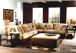 Stylish Living Room Stylish Living Room Furniture Living Room Sets Sofas Couches And