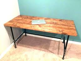 office desk plans. Simple Desk Plans Homemade How To Build A . Office E
