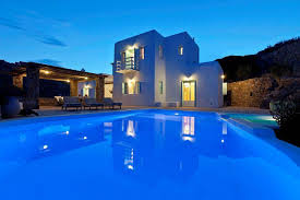 mansion bedrooms with a pool. Location, Position \u0026 Distances: Overlooking Naxos Island Agrari Bay. To Town: 6 Km Closest Shops: 2 Beach: Agrari, 600 M. Airport: 4 Mansion Bedrooms With A Pool P