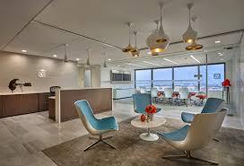 interior design miami office. Fox Rothschild Offices - Miami Office Snapshots Interior Design 0