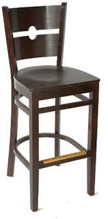 Bar Furniture mercial Bar Stools Pub Tables at the Seating Expert