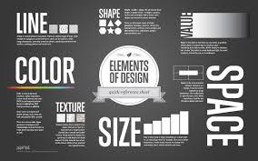 Unique Basic Elements Of Unique Basic Elements Of Interior Design