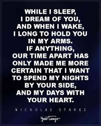 Beautiful Long Distance Love Quotes Best of Ldr Love Quotes For Him Hover Me