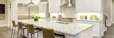 performance stoneworks granite quartz and marble countertop fabrication and installation