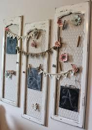 16 cute diy shabby chic decor ideas you