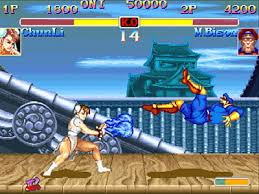 street fighter 2 retro pong play online network games