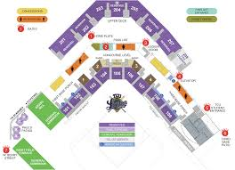 Irving Music Factory Seating Chart Online Ticket Office Seating Charts