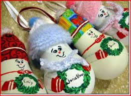 260 Best DIY Xmas Images On Pinterest  DIY Crafts And GiftsChristmas Crafts To Make And Sell