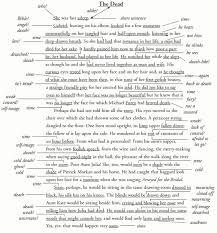 cheap academic essay writing websites uk custom dissertation essay intro paragraph