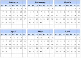 january 2018 calendar indonesia 2018 january calendar