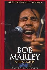 bob marley biography essay bob marley songwriter singer biography ideas about bob marley biography peter tosh ideas about bob marley biography