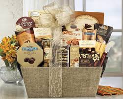 your guide to the best s for food gift baskets and hers for that special occasion or person gourmet food wine fresh fruit chocolates