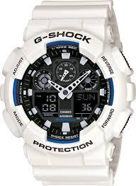 best white g shock watch photos 2016 blue maize white g shock watch