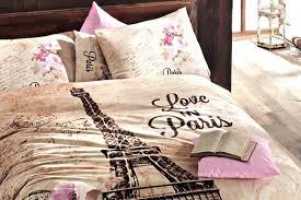 paris duvet covers made in turkey paris themed duvet covers nz