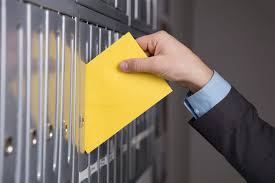 Image result for Why You Should Be Taking Advantage Of Direct Mail Services