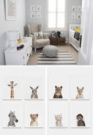 baby nursery yellow grey gender neutral. Gender Neutral Baby Room 2 Nursery Yellow Grey