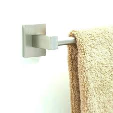 Modern towel hook Black Modern Towel Hooks Chrome Uk Regarding Remodel Bath Ba Bathroom Towel Hooks Itboyhost Modern Towel Hooks Industrial Rustic Handmade Wall Hook Hanger Rack