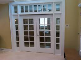 interior french doors transom. Interior French Doors With Transom And Sidelights Gallery Regarding Size 1067 X 800 I