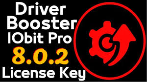 It offers an easy solution to help download drivers in advance. Iobit Driver Booster 8 1 Updated Review