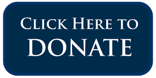 donate-button – McKenzie Watershed Council