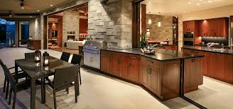 indoor outdoor living lafayette louisiana. mountaintop indoor outdoor living . lafayette louisiana
