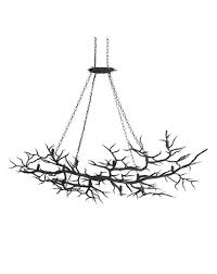 chandelier 7 branches chandelier chandelier juif 7 branches signification