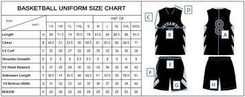Pin By Blase On Teamwear Team Wear Basketball Uniforms D