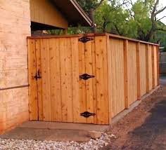 concrete fence footing fence concrete footing wood fence on concrete post anchors photo of greenfield f