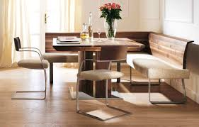 Esszimmer Mit Eckbank Modern Exquisit Eckbank Modern Holz