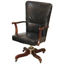 art deco office furniture. art deco office furniture