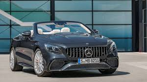 2018 mercedes benz s class coupe. simple coupe coupe  flagship luxury mercedesbenz sclass shop 2018  mercedesamg s65 cabriolet intended mercedes benz s class coupe