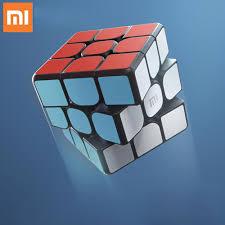 <b>Original XIAOMI Original Bluetooth Magic</b> Cube Smart Gateway ...