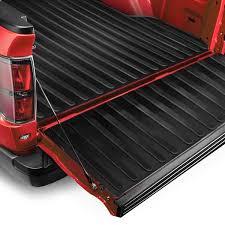 Buy > Dee Zee® DZ86700 - Tailgate Mat > For 1500 RAM TRUCK - Cheap ...
