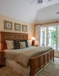 Master Suites Bedrooms And Bathrooms  Home Kitchen And Bathroom - Bedroom remodel