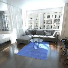 light blue rug living room blue living room rug periwinkle blue area rug light blue living