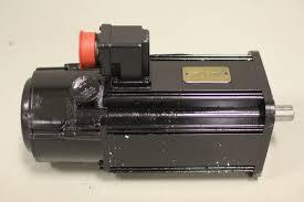 1 phase ac motor wiring diagram images ac motor control wiring phase motor wiring diagram nodasystech on 3 sd ac