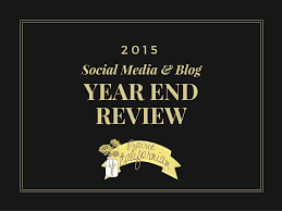 year end review archives 2015 social media blog year end review prairie californian