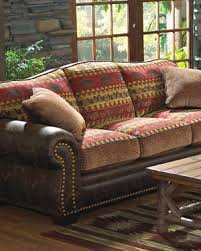 images of rustic furniture. Wonderful Rustic Living Room Furniture On Images Of Rustic