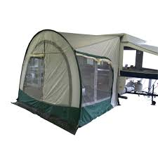 cabana lightweight dome awning 9