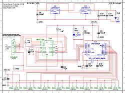 need help! is it possible? need help! Light Switch Wiring Diagram is it possible? need help!