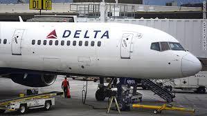 delta pilots seeking 40 pay hikes