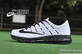 nike running shoes white air max. men\u0027s nike air max 2016 new shoes running white black|only us$88.00 nike
